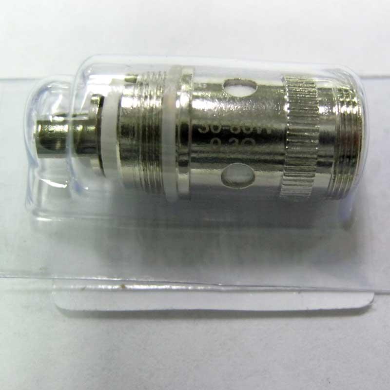 Головка сменная iStick Pico 0,3Om(melo2/melo3);iJust2