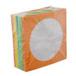 Конверты, пакеты для CD, DVD