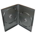 Коробка для CD, DVD