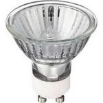 Лампочки накаливания , галогеновые