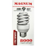 Лампочки энергосберегающие