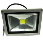 Прожектора , датчики ,светильники , защита
