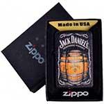 Зажигалки Zippo (оригинал)