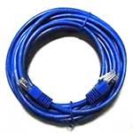 Удлинители, кабеля, провод, переходники