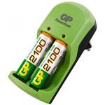 Зарядные устройства для бытовых аккумуляторов
