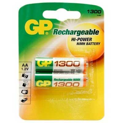 akkumulyator-r6-gp-1300mah-nimh-po-2sht