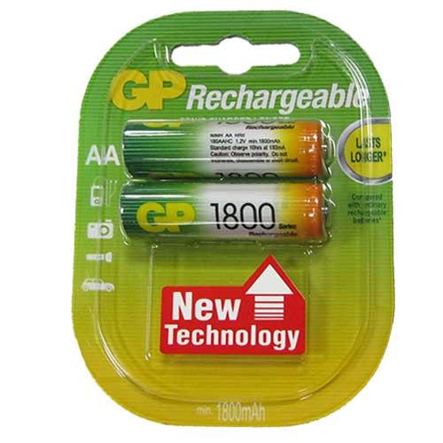 akkumulyator-aa-gp-1800mah-nimh-1sht-blister-po-2sht-hr6