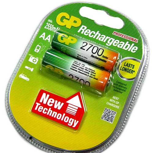 akkumulyator-r6-gp-2700mah-nimh