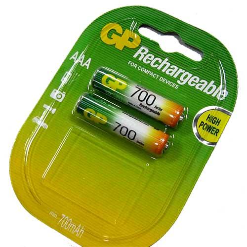 akkumulyator-r3-gp-700mah-nimh