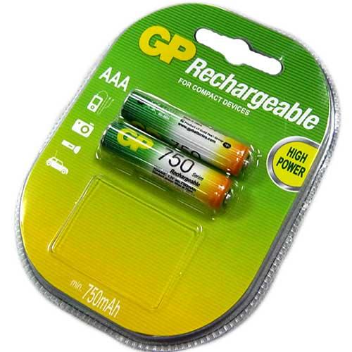 akkumulyator-r3-gp-750mah-nimh