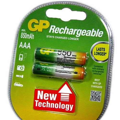 akkumulyator-aaa-gp-850mah-nimh-1sht-blister-po-2sht-hr03