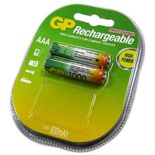 akkumulyator-aaa-gp-1000mah-nimh-1sht-blister-po-2sht-hr03