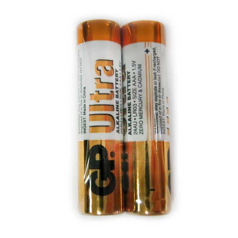 batareyka-lr03-gp-24au-s2-ultra-trey-po-2sht