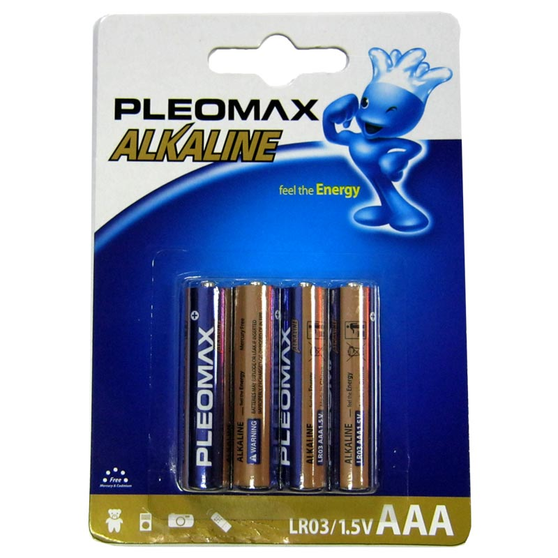 batareyka-lr03-samsung-pleomax-blister-po-4sht