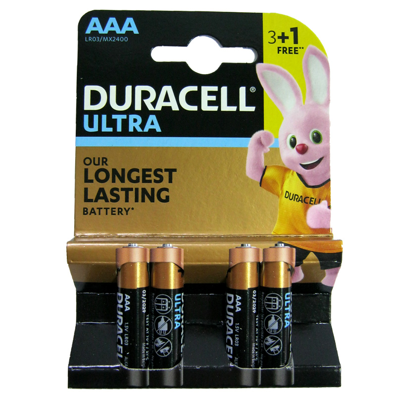 batareyka-lr03-duracell-ultra-1sht-blister-po-4sht-aaa
