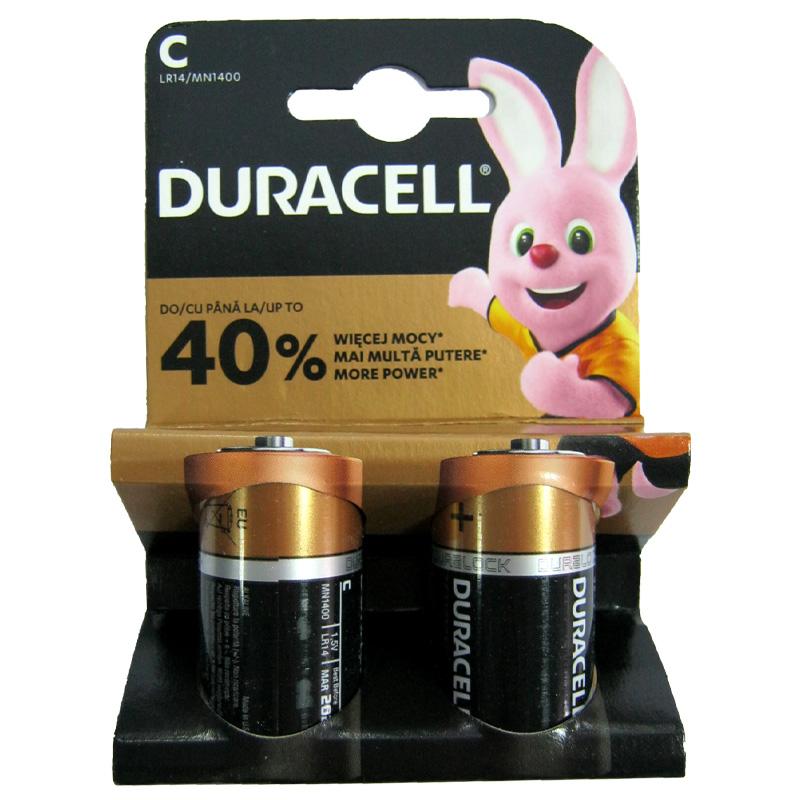 batareyka-lr14-duracell-plus-blister