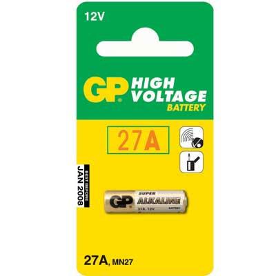 batareyka-27a-gp-12b-blister-dlya-signalizacii