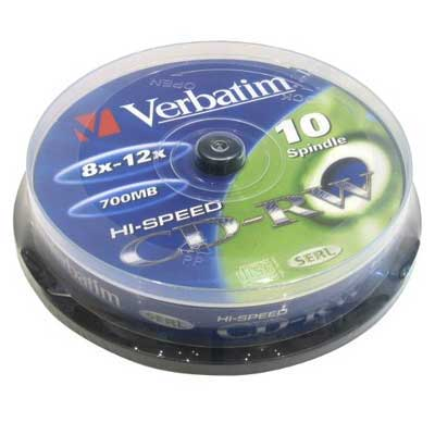 disk-cd-rw-verbatim-700mb-80min-12x-cake-10