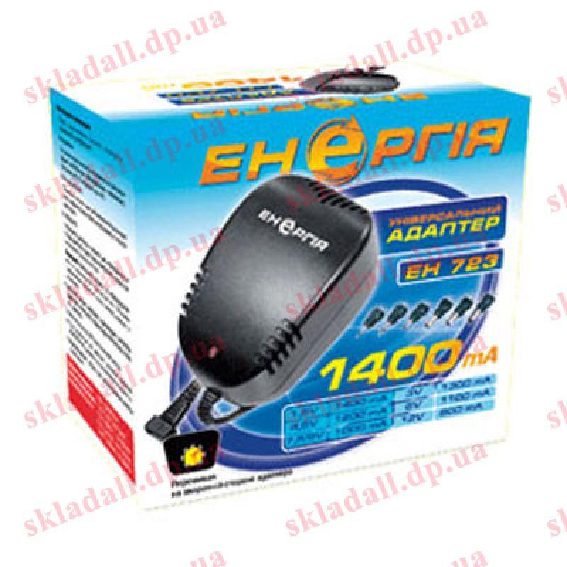 adapter-pitaniya-energiya-en-723-3-12v-1400-ma