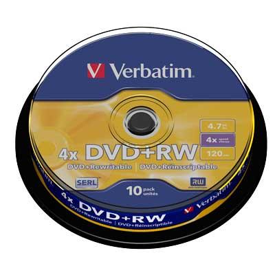 diski-verbatim-dvd-rw-4-7gb-4x-cake-10