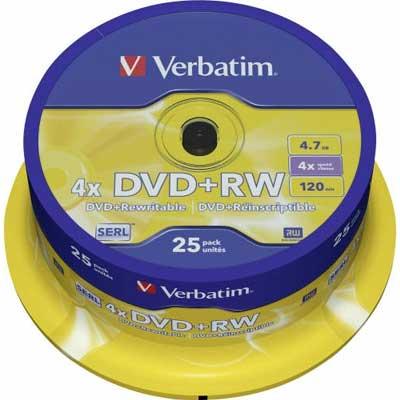 diski-verbatim-dvd-rw-4-7gb-4x-cake-25