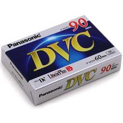 videokasseta-mini-dvc-panasonic-ay-dvm60fe-60-min