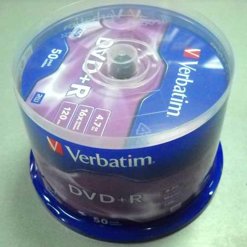 disk-verbatim-4-7gb--16x-cake-50-azo-dvd-r-504