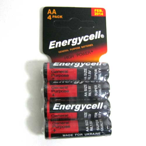batareyka-r6-energycell-blister