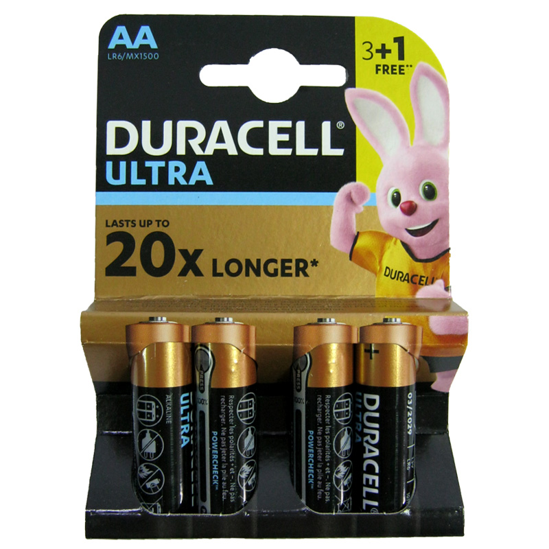 batareyka-lr6-duracell-ultra-1sht-blister-po-4sht-aa