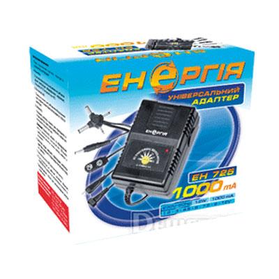 adapter-pitaniya-energiya-en-725-3-12v-1000-ma