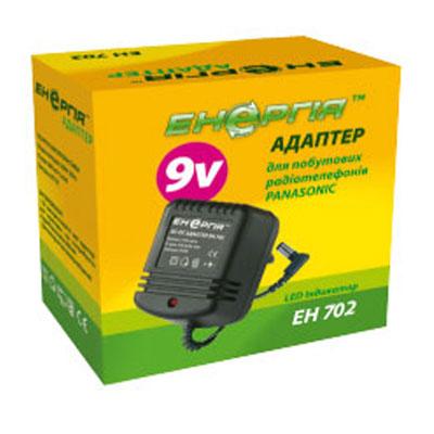 adapter-pitaniya-energiya-en-702-9v-600-ma