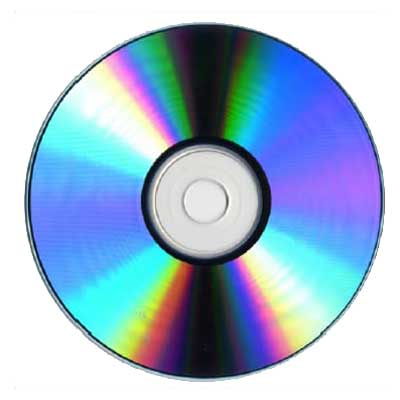 disk-traxdata-alerus-9-4gb---8x-slim-dvd-r-dvuhstoronnyaya