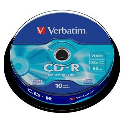 disk-cd-r-verbatim-700mb-80min-52x-cake-10-extra