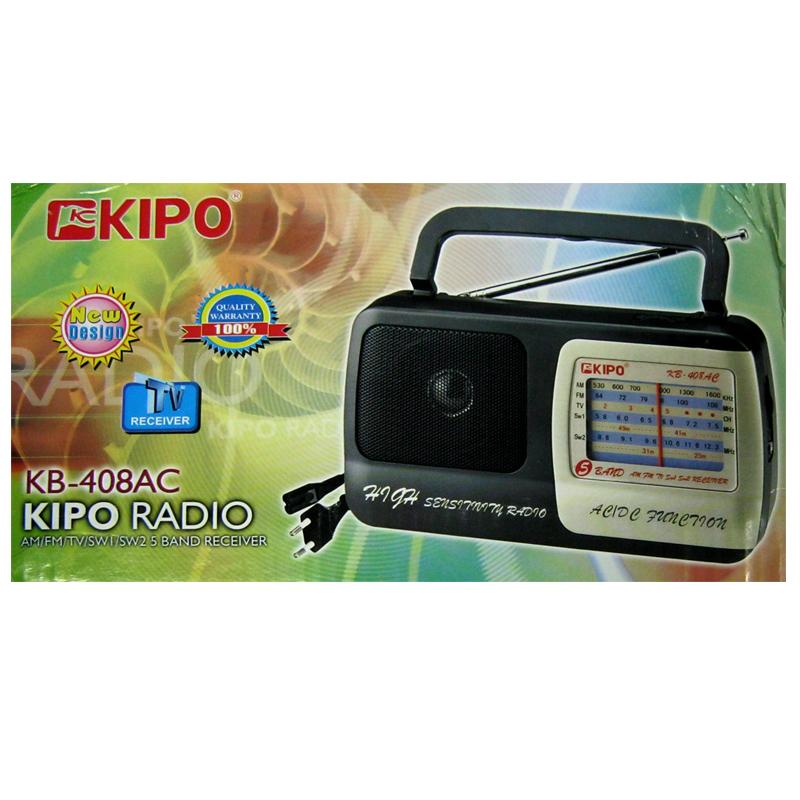 radiopriemnik-kipo-kb-408ac-set-batareyki