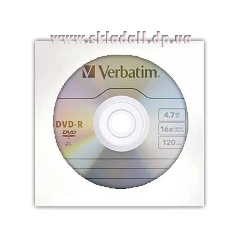 disk-verbatim-4-7gb--16x-v-konverte-dvd-r