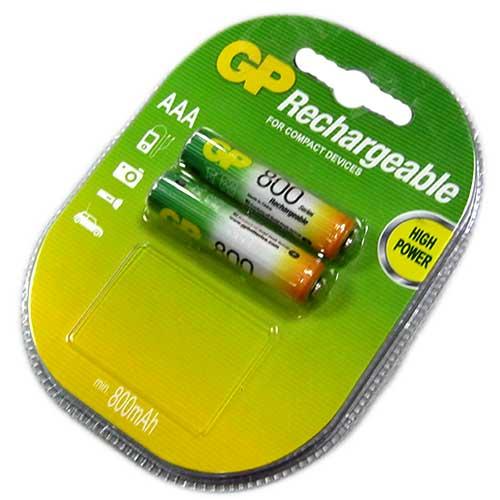 akkumulyator-r3-gp-800mah-nimh