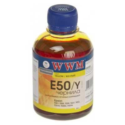 chernila-wwm-dlya-epson-e50y-photo-universal-yellow-200ml-rasprodazha