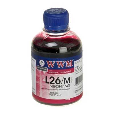 chernila-wwm-dlya-lexmark-l26-m-magenta-200ml-rasprodazha