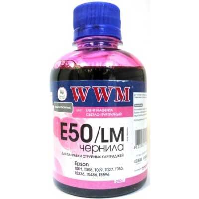 chernila-wwm-dlya-epson-e50lm-photo-universal-magenta-200ml-rasprodazha