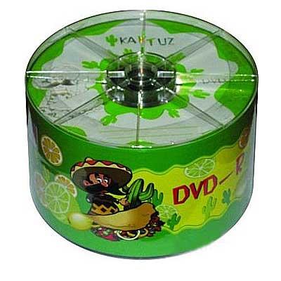 disk-kaktuz-4-7gb---8-16x-bulk-50-dvd-r