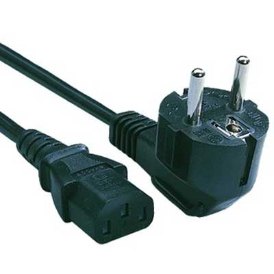 kabel-setevoy-s-evrovilkoy-atcom-3-0m-dlya-pk-3x0-75mm
