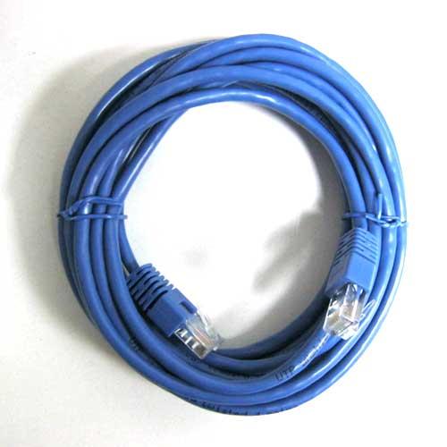 kabel-dlya-komp-yuternyh-setey-5m-gembird-pp12-5m-patch-comp-switch-chernyy