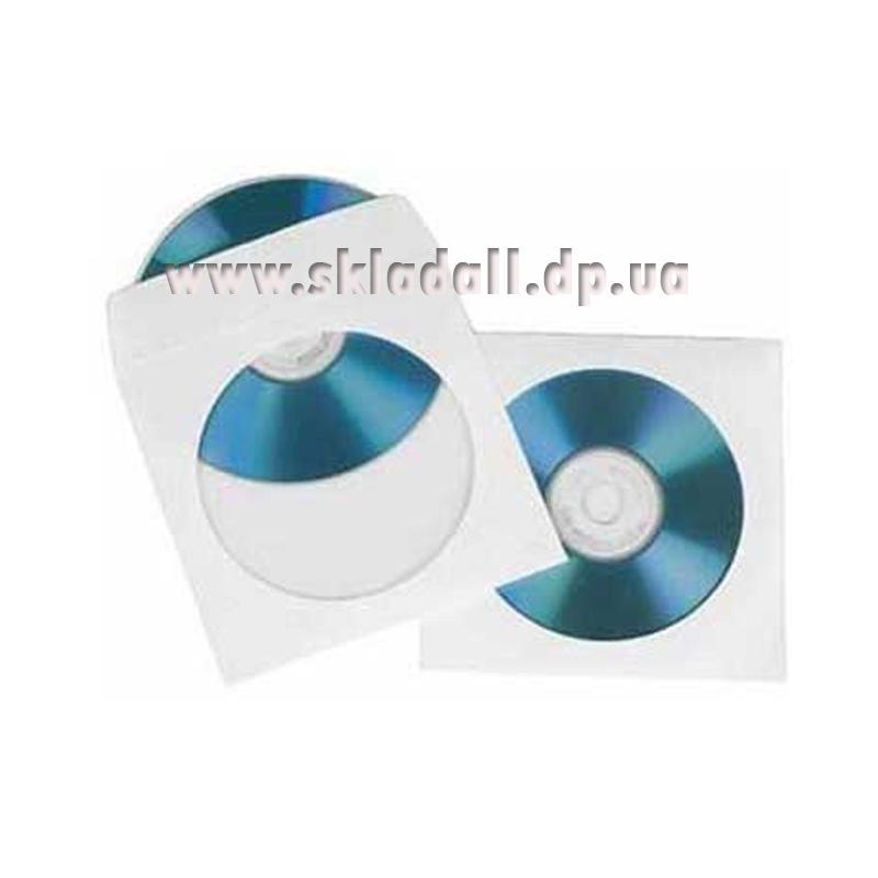 disk-dvd-r-v-konverte-poshtuchno