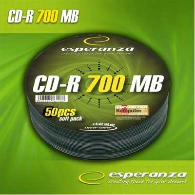 disk-cd-r-esperanza-700mb-80min-bulk-50