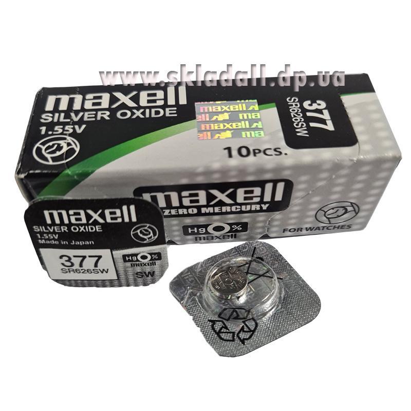 batareyka-maxell-ag4-sr626-377