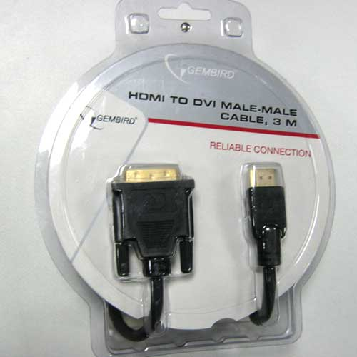 kabel-gembird-hdmi-dvi-18-1-ver-2-0-3-0m