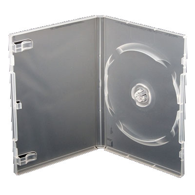 korobka-dvd-box-14mm-clear-glossy