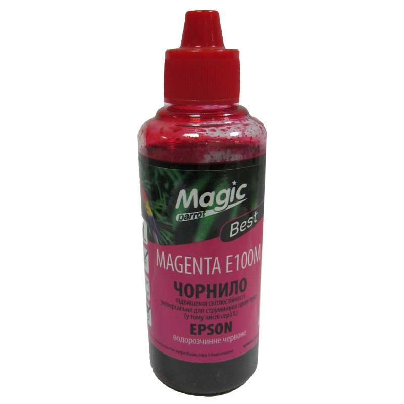 chernila-magic-universal-nye-epson-magenta-100ml