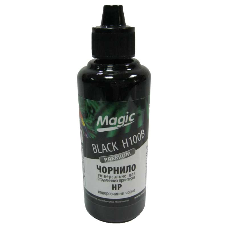 chernila-magic-universal-nye-hp-black-100ml