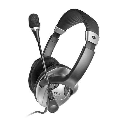 naushniki-s-mikrofonom-gemix-hp-909mv-grey